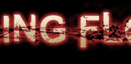 killingfloor2logo