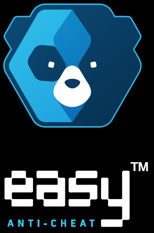 logo-easy